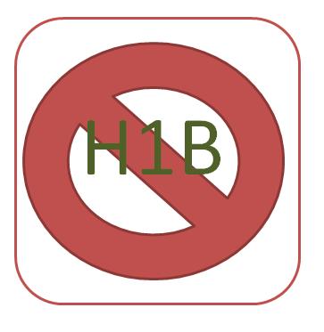 H1B-visa-rejection-2012-report